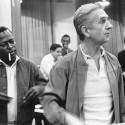 Gil Evans Birthday Celebration | 60 Years Porgy & Bess