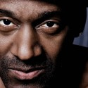 Marcus Miller releases new album ahead of European Tour.