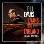 Bill Evans | An insight into a Genius  – Jazz in Europe