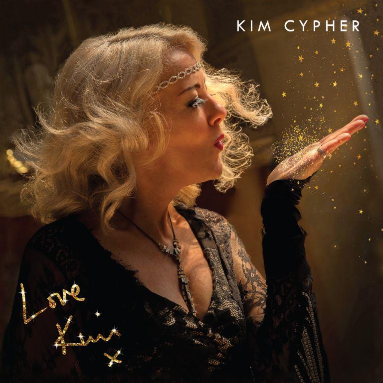 Love-Kim-X-Album-Cover.jpg