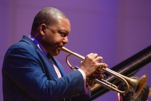 BJO & Jazz at Lincoln Center Orchestra – A Big Band Celebration – Jazz in Europe
